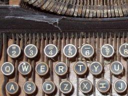 typewriter31.jpg