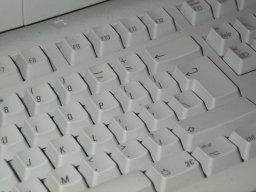 keyboard29.jpg