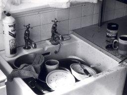 sink22.jpg