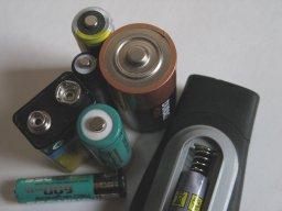 batteries104.jpg