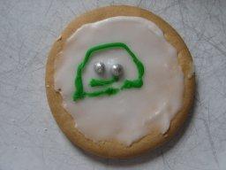 biscuit96.jpg