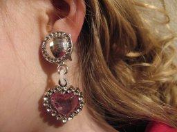 earrings86.jpg