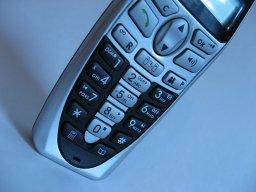 keypad109.jpg