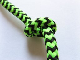 knot132.jpg