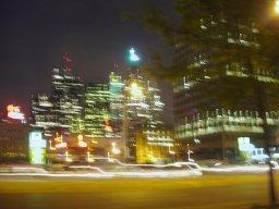 motionblur156.jpg
