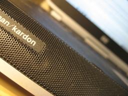 speaker181.jpg