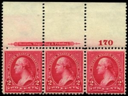 stamp178.jpg