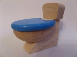 toilet135.jpg