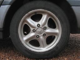 wheel197.jpg
