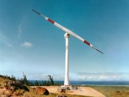 windturbine153.jpg