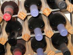 wine138.jpg