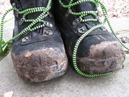 boots211.jpg