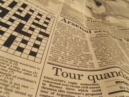 newsprint268.jpg
