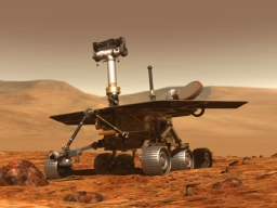rover217.jpg