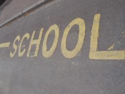 school256.jpg