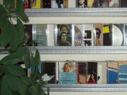 shelves195.jpg