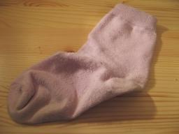 sock267.jpg