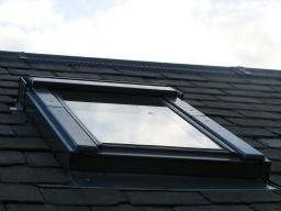 window265.jpg