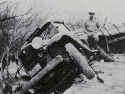 accident298.jpg
