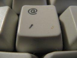ampersand332.jpg