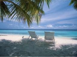 beach293.jpg