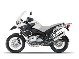 bike289.jpg