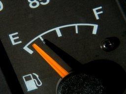 Benjamin_Earwicker_fuel421.jpg
