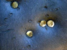 bulletholes396.jpg
