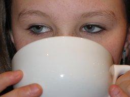 cupface363.jpg