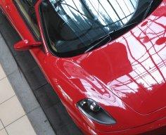 Kiel_Latham_car399.jpg