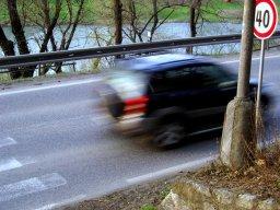 konhem_speeding441.jpg