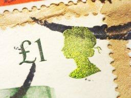 Michael_Bretherton_stamp440.jpg