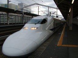 Adam_Page_train565.jpg