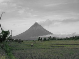 Angela_Costales_mountain535.jpg