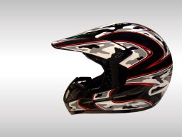 G&A_Scholiers_helmet510.jpg