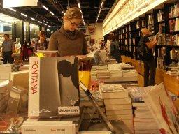 brendan_gogarty_bookstore652.jpg