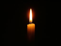 Innocent_Kapesa_candle673.jpg