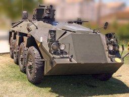 jorge_vicente_armoredcar607.jpg