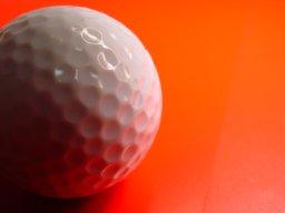 Snack_Admiral_golfball676.jpg