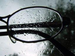 Wout_J_Reinders_glasses658.jpg