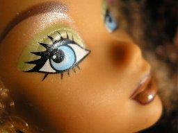 bartek_zielinski_barbie653.jpg