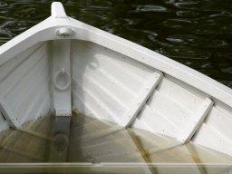 John_Nyberg_rowing717.jpg