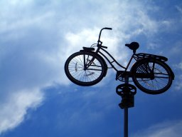 Josh_Klute_bike693.jpg