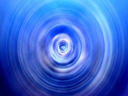 Robert_Aichinger_spin680.jpg