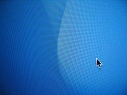 Steven_Griffin_pixels840.jpg