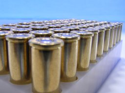 Charles_Thompson_bullets885.jpg