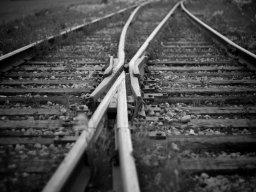 Dave_Seeley_track850.jpg