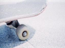 gilles_van_leeuwen_skate849.jpg