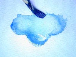 dovile_butvilaite_paint970.jpg