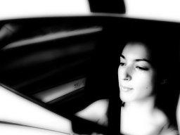Juliano_Monroe_driver950.jpg